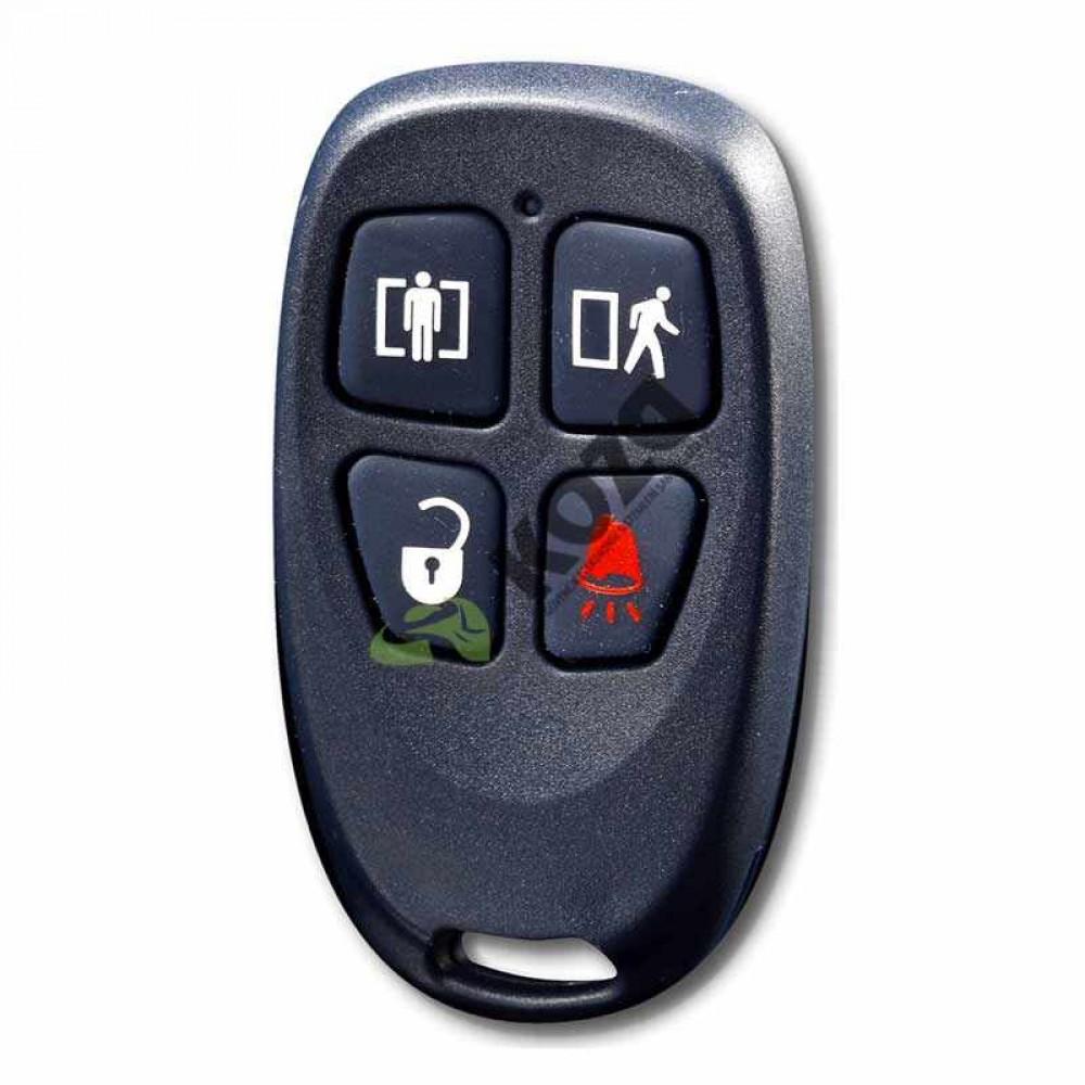 BENTEL ARC20 Alarm Kumandası