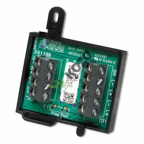 BENTEL FC410MIM Mini Giriş Modülü