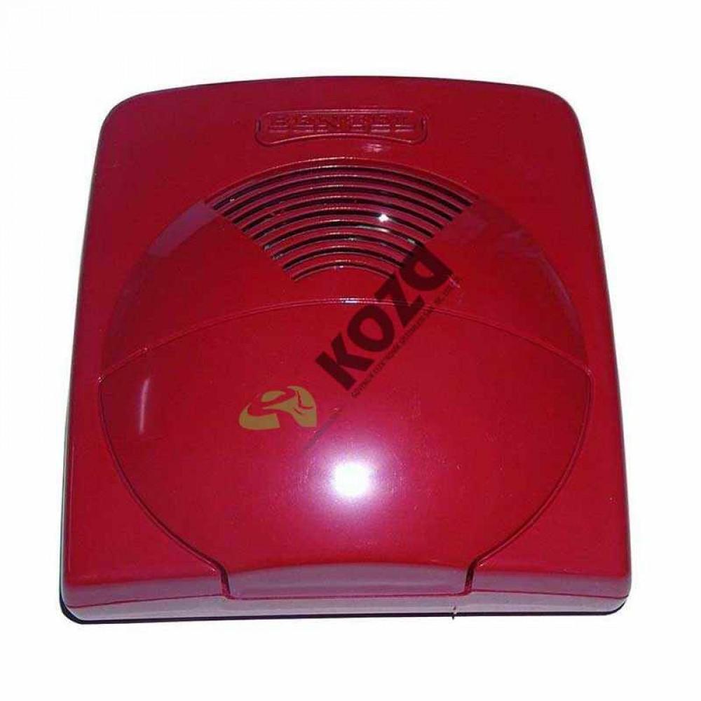 BENTEL H900 Dahili Yangın Sireni