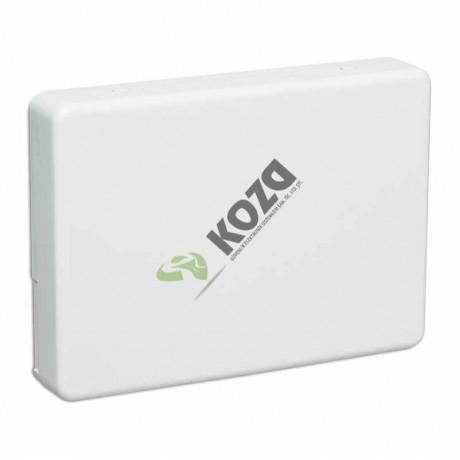 BENTEL VECTOR RX32 32 Zone Kablosuz Genişleme Modülü