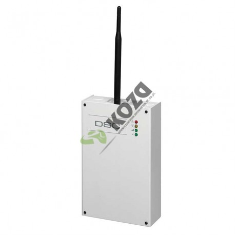 DSC GS 3055-I Universal GSM/GPRS Haberleşme Modülü