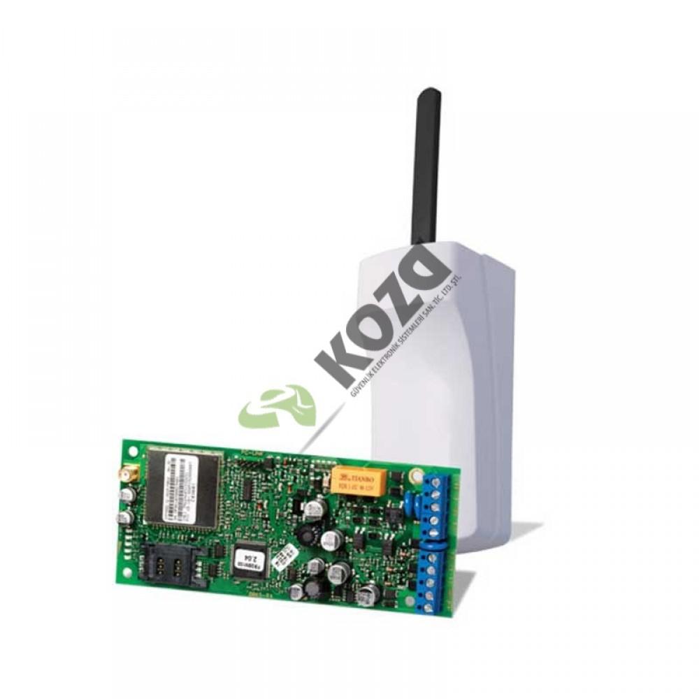 DSC GS 3125 Universal GSM/GPRS Haberleşme Modülü