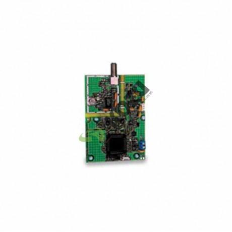 Electronics-Line EL-2530 Kablosuz Zone Arttırma Modülü