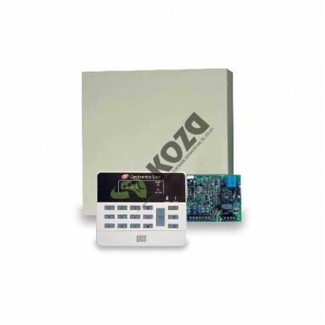 Electronics-Line Penta XL Alarm Paneli