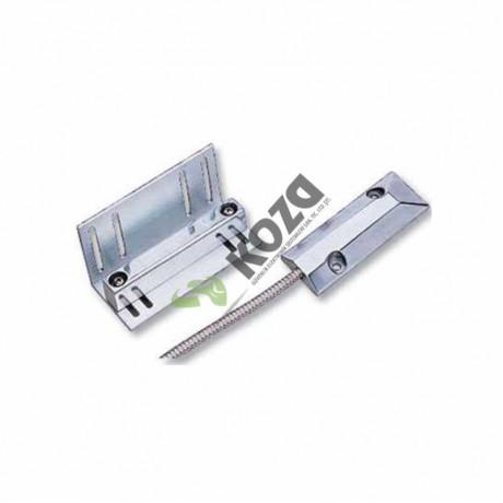 MC 03I Kepenk Tipi Metal Manyetik Kontak