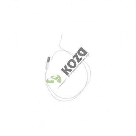 Everday HO-03N Gömme Manyetik Kontak