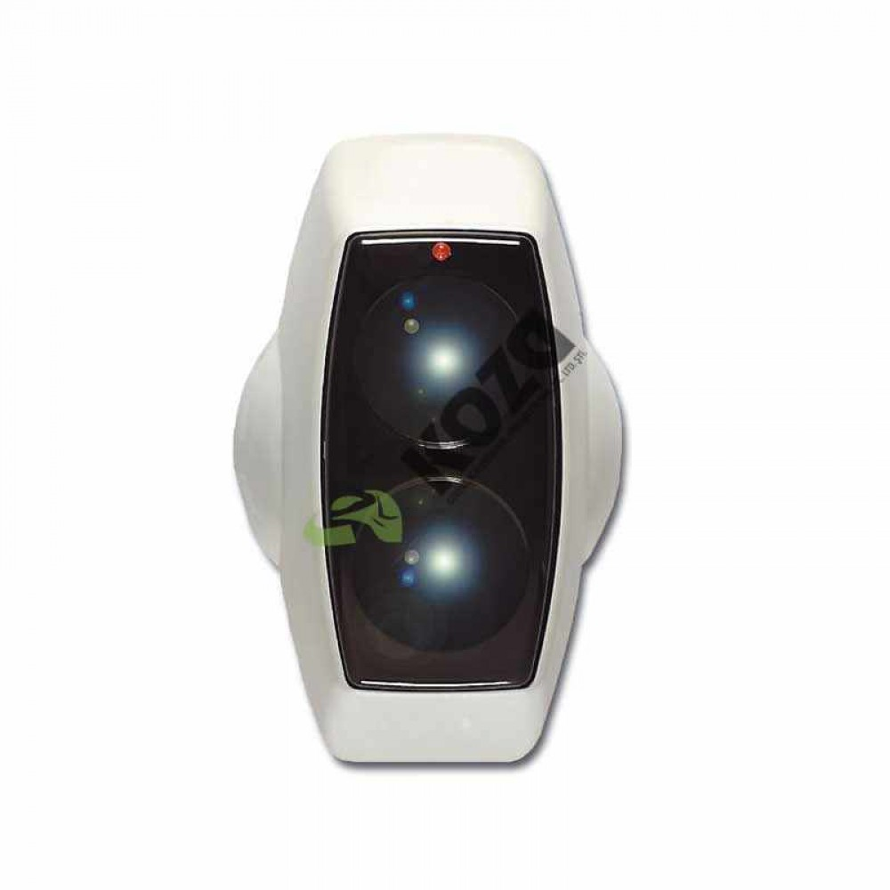 Kilsen FD705RVDS Işın (Beam) Tipi Dedektör