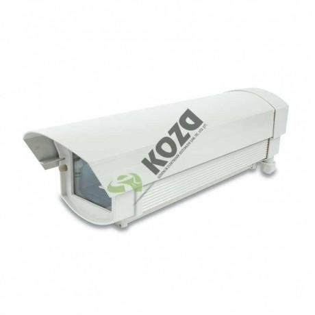 GL-601H Isıtıcılı Kamera Muhafazası
