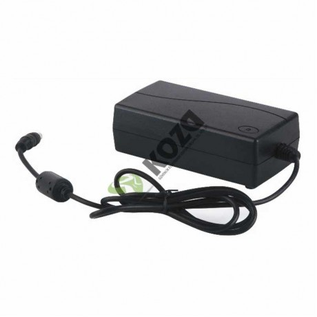 1 Amper Adaptör