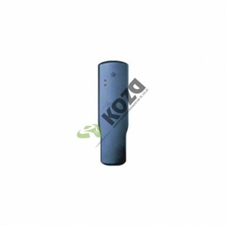 HD-200 Kağıt Etiket ve Sert Tag Dedektörü