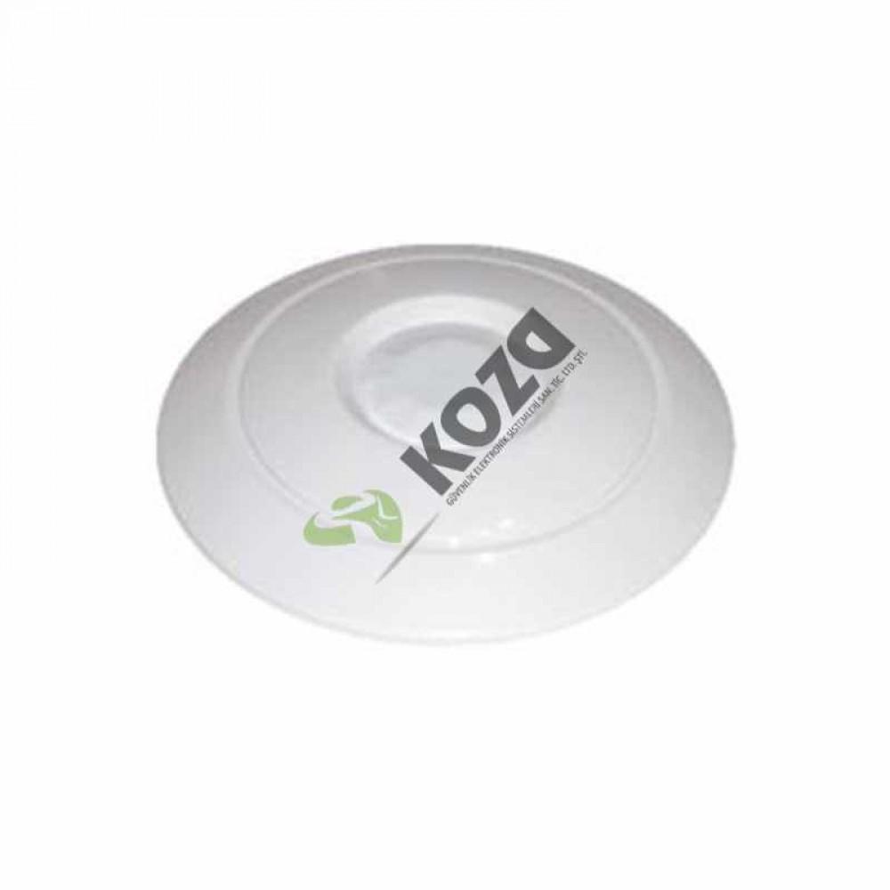 LH 905A 360° Tavan Tipi Pır Dedektör