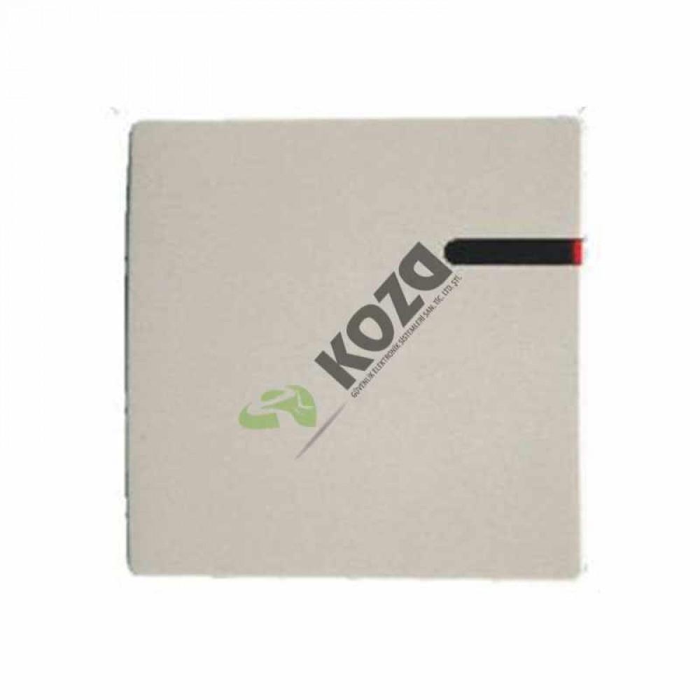 SD-830K24 Telefon Arayıcı
