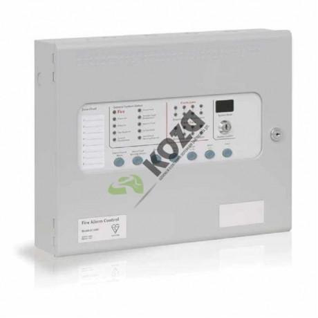 Sigma CP2 Yangın Alarm Kontrol Paneli
