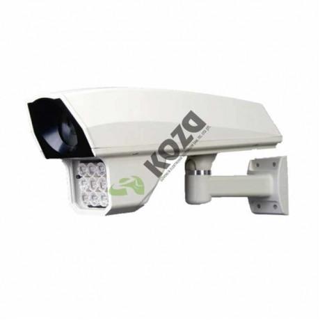 Suv-Cam SCM-0690-IR-Plus Kamera Muhafazası