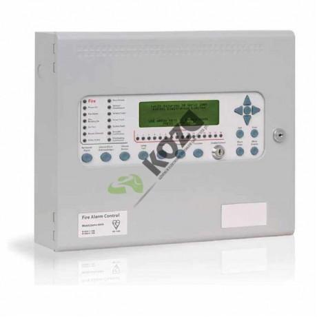 Syncro AS Lite 1L Yangın Alarm Kontrol Paneli