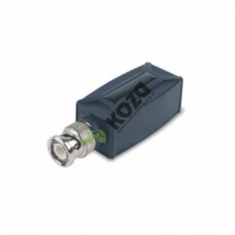 TTP 111 VT (AHD, HD TVI, HD CVI) Video Aktarıcı