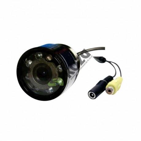 Platinium SN-736 / 600 Tvline Araç Kamerası