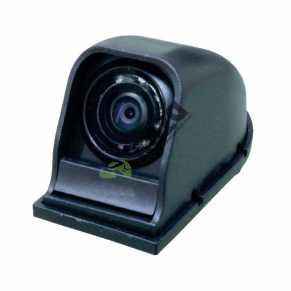 Platinium SN-735A / 600 Tvline Araç Kamerası
