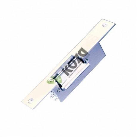 STRIKE MN 133 Elektronik Kapı Kilit Karşılığı