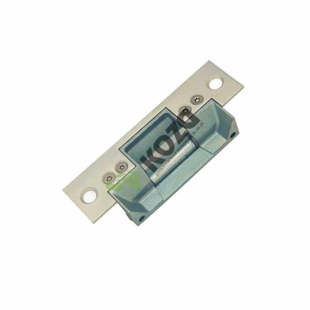 STRIKE MN 137 Elektronik Kapı Kilit Karşılığı