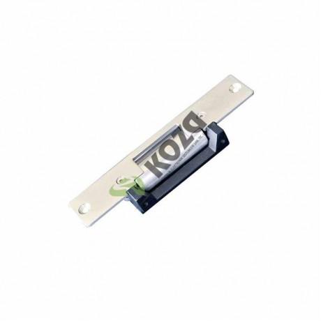 STRIKE MN 138 L Elektronik Kapı Kilit Karşılığı