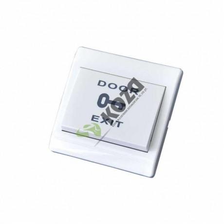 MN 802 Kapı Açma Butonu