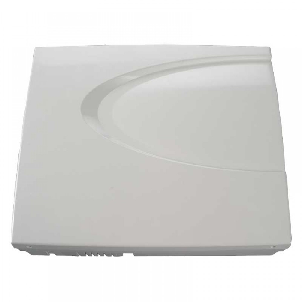 Teletek PB-U Universal Plastik Kutu