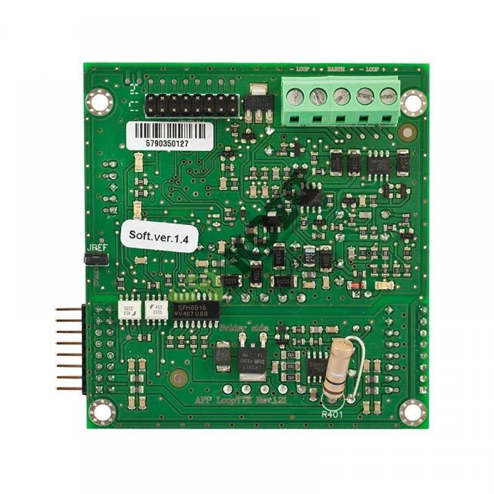 Teletek IRIS SS Loop Genişletici