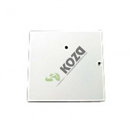 Teletek PS2410 Besleme Bloğu