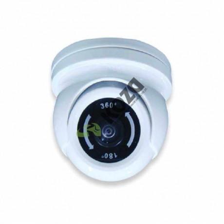Xrplus SN-180 / 600 Tvline 180 Derece Araç Kamerası
