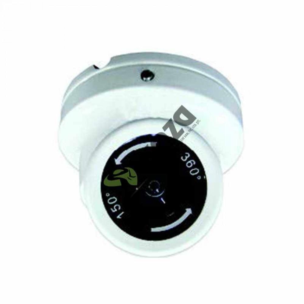 Xrplus SN-360 / 600 Tvline 360 Derece Araç Kamerası
