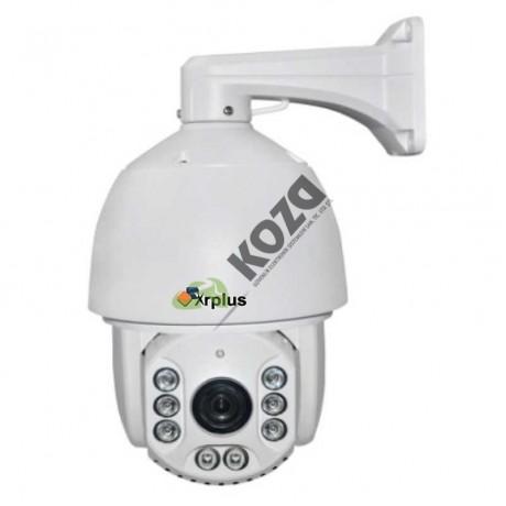 Xrplus XR-5030-AHD / 2 Megapiksel 1080p Speed Dome AHD Kamera