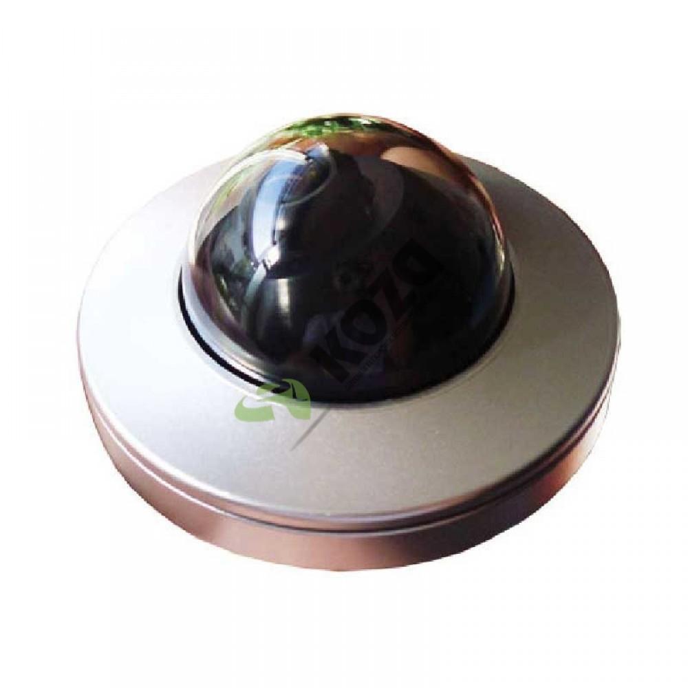 Xrplus XR-53 / 600 Tvline Araç içi Mobil Dome Kamera