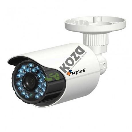 Xrplus XR-549-AHD / 1.3 Megapiksel 960p IR Bullet AHD Kamera