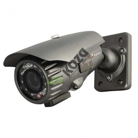 Xrplus XR-571-AHD / 1.3 Megapiksel 960p IR Bullet AHD Kamera