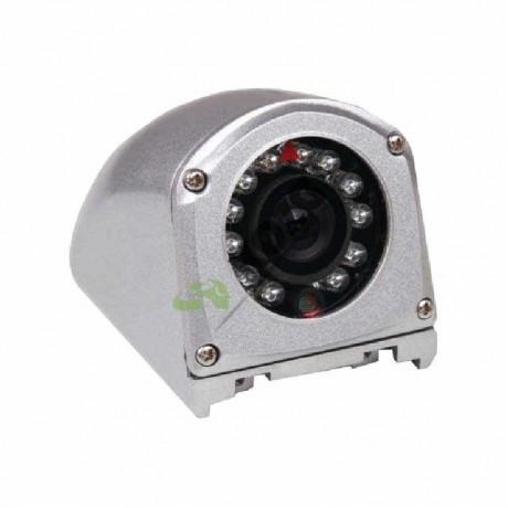 Xrplus XR-59 / 800 Tvline Mini Side-View Araç Kamerası