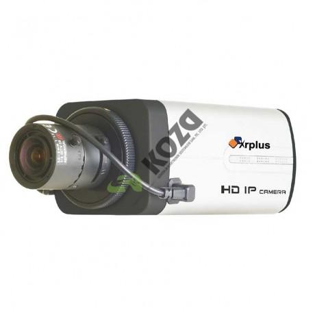 Xrplus XR-9322M 2 Megapiksel 1080p Box IP Kamera