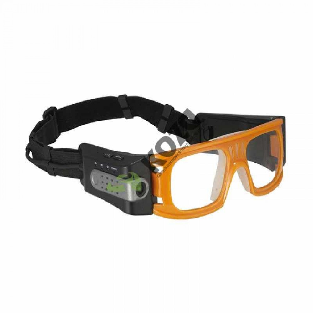 Xrplus XR-AY06 Aksiyon Kamerası