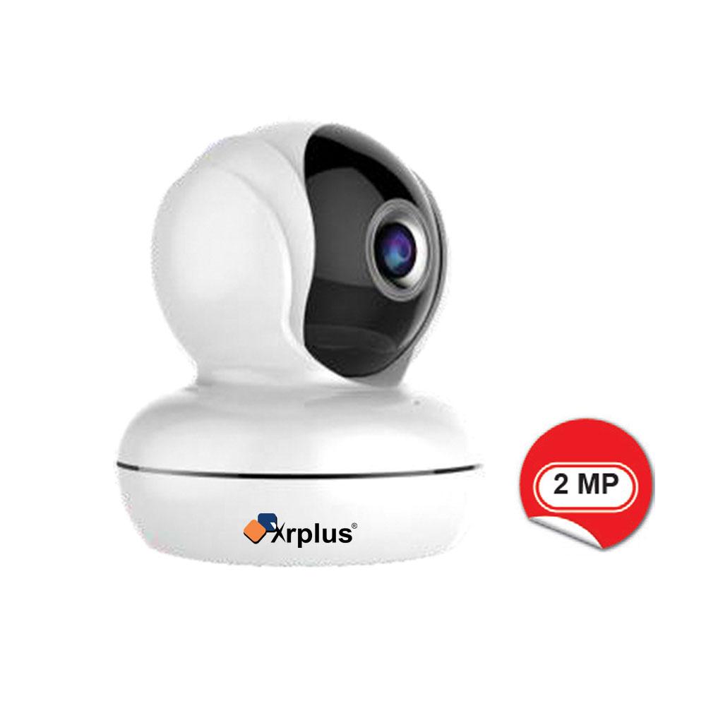 Xrplus XR-H220 2 Megapiksel Wifi Kamera