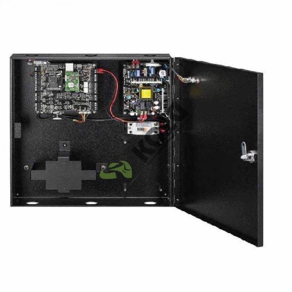 Xrplus XR MV-305 Geçiş Kontrol Paneli